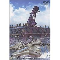 青の6号 dts edition Vol.4「MINASOKO」