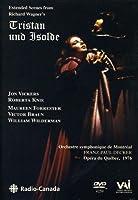 Tristan & Isolde [DVD] [Import]