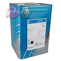 関西ペイント コスモクリーン3 淡彩色 4kg KP-111