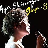 SINGER3