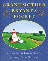 Grandmother Bryant's Pocket