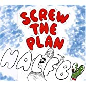 screw the plan (LIMITED EDETION)