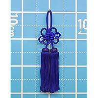 房5寸_紫(国産)(約15~16cm)およそ全長30センチVIPカーにオススメ!