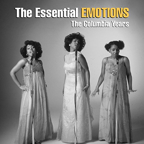 The Essential Emotions - The C...