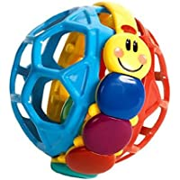 Airstomi Baby Kid 'sボールInfant Toys Activity Play Balls