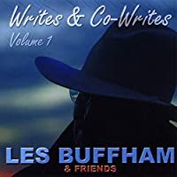 Writes & Co Writes Les Buffham & Friends 1