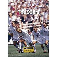 Espn Nine for Ix: 99ers [DVD] [Import]