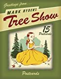 Tree Show (Micro Portfolio)