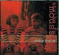 Mousse [Single-CD]