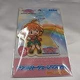 ラブライブ!サンシャイン!!The School Idol Movie Over the Rainbow アクリルキーチェーンマスコット 高海千歌