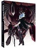 エウレカセブンAO 7 (初回限定版) [Blu-ray]