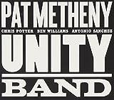 Unity Band 画像