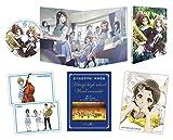 響け!ユーフォニアム 6 [Blu-ray] 画像