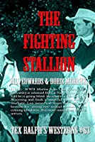 The Fighting Stallion【DVD】 [並行輸入品]