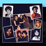 The Dreamgirls Dance Project by Various Artists