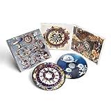POP CLASSICO(初回生産限定盤)(DVD付)(特典なし) 画像