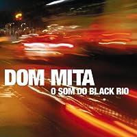 O Som Do Black Rio