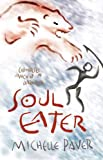 Soul Eater (Chronicles of Ancient Darkness)