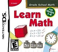 Learn Math (輸入版)
