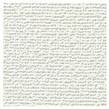 壁紙(クロス) 糊なし サンゲツ SP(2015-2017) 【1m単位切売】 SP-9933 (旧SP-2313) 織物調