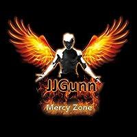 Mercy Zone