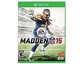 Madden NFL 15 (輸入版:北米) - XboxOne