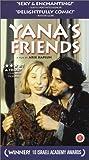 Yana's Friends [VHS] [Import]