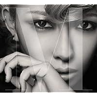 M BEST(初回生産限定盤)(DVD付)