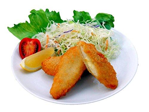 チキンカツ 業務用 冷凍食品【 鶏ささみチーズカツ 25個入り】 ささみ チーズ カツ フライ
