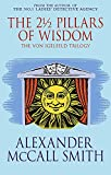 The 21/2 Pillars Of Wisdom (von Igelfeld Entertainments)