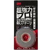 3M 超強力両面テープ VHB 接合維新 構造用接合テープ