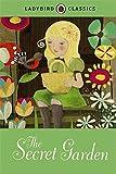 Ladybird Classics the Secret Garden 画像