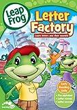 LeapFrog LetterFactory (輸入版)[Import]