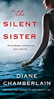 The Silent Sister (International Edition)