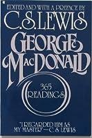 GEORGE MACDONALD AN ANTHOLOGY