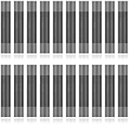 DBL プルームテック互換 フレーバーカートリッジ ブルーベリーメンソール 20本