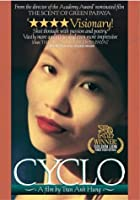 Cyclo [Import USA Zone 1]