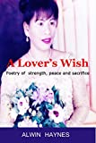 A Lover's Wish (English Edition)