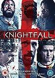 海外ドラマ Knightfall: Season 1 (第1話~第7話) KNIGHTFALL ナイトフォール シーズン1 無料視聴