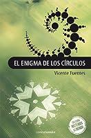 El enigma de los circulos / The Mystery of Crop Circles (Misterios del mundo)