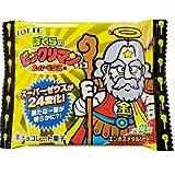 ぼくらのビックリマンチョコ スーパーゼウス編 1BOX(30個入り)ビックリマンチョコ