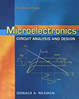 ISE MICROLECTRONIC CIRCUIT ANALYSIS AND DESIGN