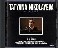 20世紀ロシア最後の巨匠ピアニスト 1