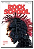 Rock School [DVD] [Import]