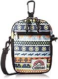 [コールマン] ポーチ C-パスポートポケット 2000027213 キャンプボーダー