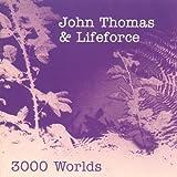 3000 Worlds
