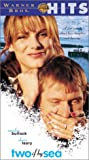 Two If By Sea / Warner Hits [VHS] [Import]