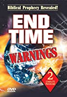 End Time Warings [DVD] [Import]