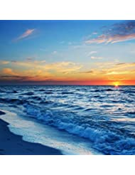アロマフレグランスオイル シーブリーズ(Sea Breeze)