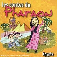 Egypte:Les Contes De..